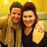 Dream Coach, Marcia Weider