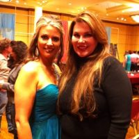 Mrs Durango, Co. 2012, 2013, Jamie Lee Metz, Kimberly Zink