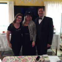 Four Seasons Dental, Jim and Debby Wright